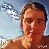 Рисунок профиля (milkchan_xd)