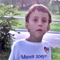 Никита Жердев