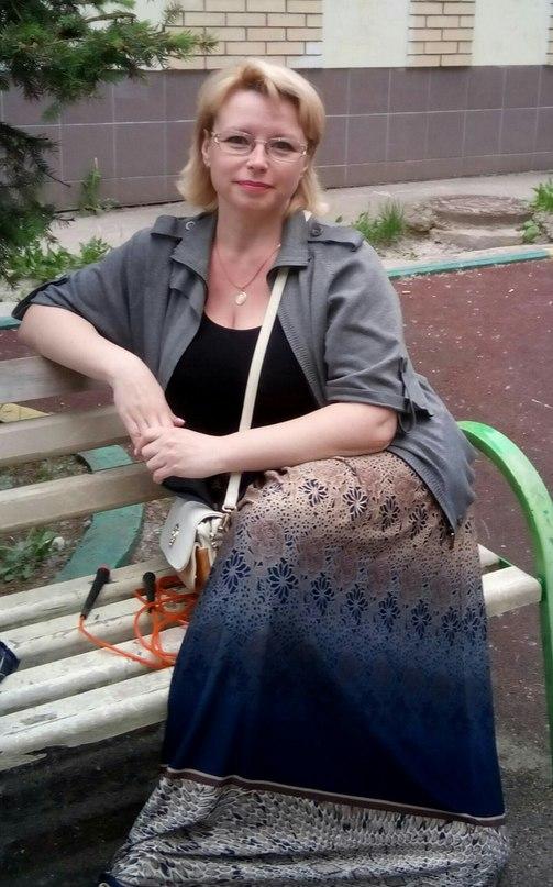 Евгения Пеленкова | Москва