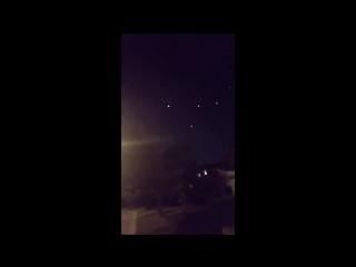 Últimos avistamientos de OVNIs en Canadá 2016 Latest UFO 2016 Sightings. Real UFO Videos Caught On Tape In Canada