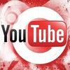 (YouTube)_Видео_challenge_(YouTube)