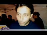 Interview Jean-paul c