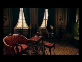 Адъютанты любви 19 серия