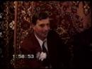 весилля герасимчука вови 1999 ч3