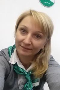 Татьяна Колцун