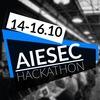 AIESEC Hackathon