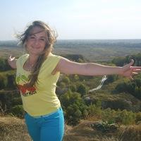 Елена Вишницкая