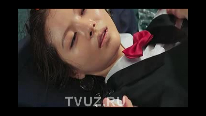 Izquvar Merdek Korea serial qism premyera