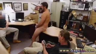 Straight_boys_comparing_cock_sizes_video_gay_straight_fellow_goes_gay(gay,gay-blowjob,gay-sex,gay-cumshot,gay-hunks,gay-money,ga