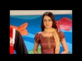 Miley-Jab-Hum-Tum_414_Mayank-is-upset-with-Rohan