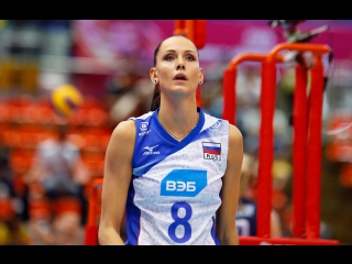 Womens Volleyball 2016 - Beautiful (Epic) Video