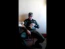 Азера и Даги в армии TRIM_20160619_150457