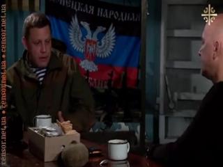 Война с Россией- Я не говорю о Киеве. Нужно пройти Берлин и взять Британию. Англосаксы - все зло российское. Если мы ее возьмем,