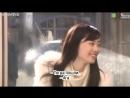 [FSG Asian Warriors] Утренний звонокGood Morning Call EP.6 (русс.суб)