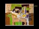 Georges Braque __ Жорж Брак