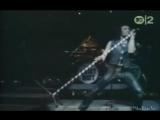 Nikos Deja Vu - Quiet Riot - Bang Your Head (Metal Health)
