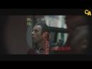 Анонс -Отряд Самоубийц - Сцена с Дедшотом ФанДаб Озвучка