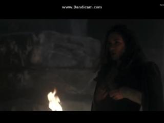 Мина Мюррей- Вайнона Райдер (Дракула)
