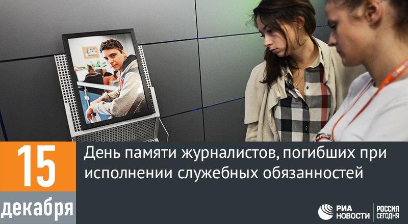 https://cs7064.vk.me/c604331/v604331960/3de93/jj_YSys5muU.jpg