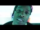 A$AP Rocky - Multiply (Explicit) ft. Juicy J