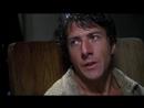 Марафонец  Marathon Man (1976) [перевод Л. Володарский]