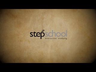 Углублённый курс студийной фотографии. Начало 19-го февраля 2012г.