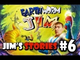 BorodastoffGAMES: Истории Джима #6