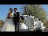 Evgeny & Yulia Wedding Highlight