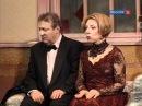 Смешанные чувства Телеверсия спектакля Театра Чехова