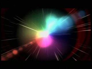 David Guetta vs. The Egg - Love Don't Let me Go (Walking Away)