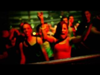 Skrillex & Damian Marley - Make It Bun Dem (HardCore Party) HQ