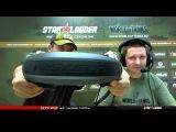 World of Tanks StarSeries s2 GOW-S vs GRA t1