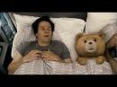 Трейлер фильма Третий лишний / Ted Trailer / [18 RUS] / (720p)