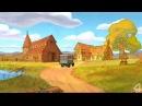 101 далматинец 2. Приключения Патча в Лондоне