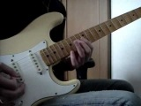 RISE UP (cover)  Yngwie J.Malmsteen's Rising Force