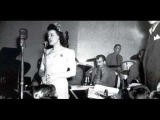 Kay Starr,Charlie Barnet - I CAN'T GET STARTED