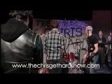 Night Birds on The Chris Gethard Show