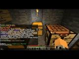 Баги и дюпы в minecrafy 1.4.5 [Пять багов!]