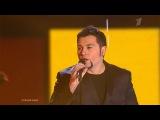 Голос - Алексей Чумаков, Эдвард Хачарян и Анастасия Спиридонова поют песню `Загадай`