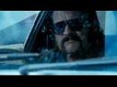 Профессионал  Killer Elite (2011)