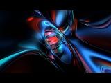 Dapayk &amp Padberg - Fluffy Cloud (fecc Remix)