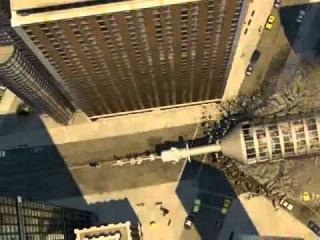 Megamind & Roxanne 3D - Everytime We Touch (Dj Electrobeat Breakz) Remix
