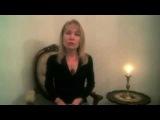 Svetlana Salnikova Online-seminars
