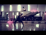 PRESENTS КаtiBamse- Jazz Funk workshop by VITALY SAVCHENKO In Moscow
