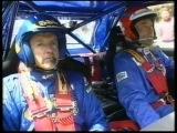WRC Subaru Impreza WRX STI 1997(На английском)