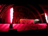 Armin van Buuren @ Citymoves Den Bosch 13.05.2010 Nenes &amp Pascal Feliz - Platinum (Ben Gold Remix)