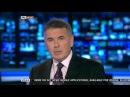 Sky News with Mark Longhurst 14/07/12