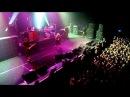 03 Hot dog 2nd part Limp Bizkit Live Paris Olympia 08 09