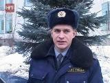 В ДТП на трассе «Россия» погибли 4 человека