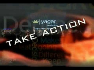 2010 Yager Group Summer Conferences Promo